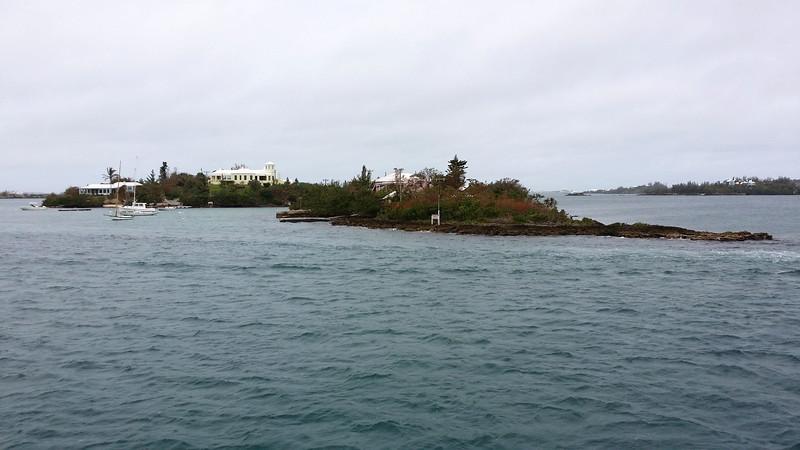 Bermuda-Ferry-04.jpg