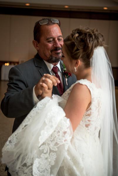 5-25-17 Kaitlyn & Danny Wedding Pt 2 249.jpg