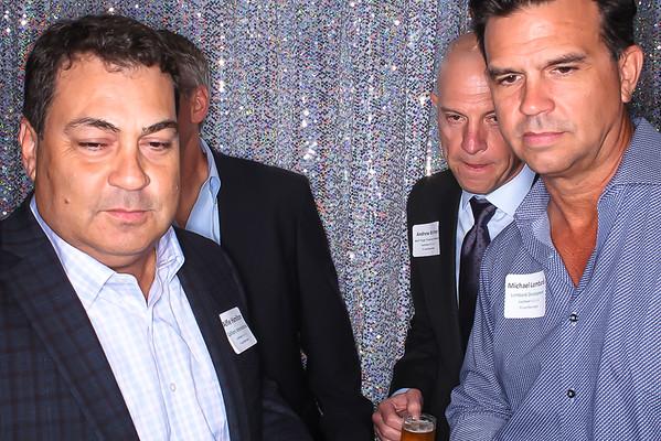 Kaufman/Rossin 2019 Ft Lauderdale Beer Bash