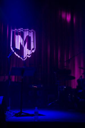 Steely Danish @ Mercury Ballroom