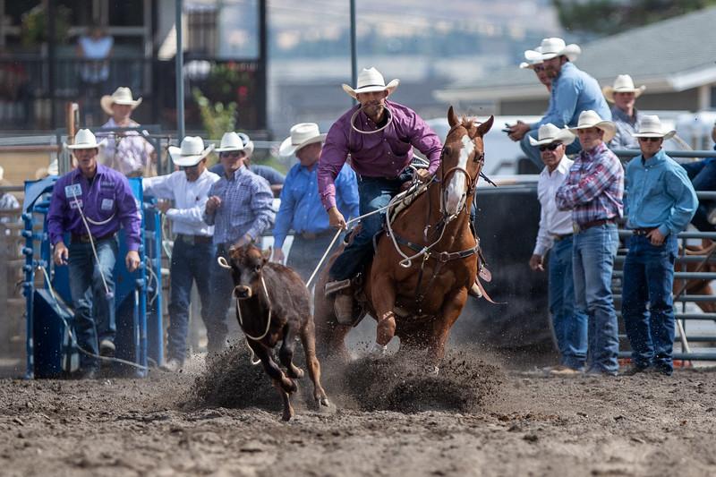 2019 Rodeo 2 (739 of 1380).jpg