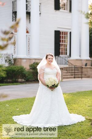 Lindsey C Bridal