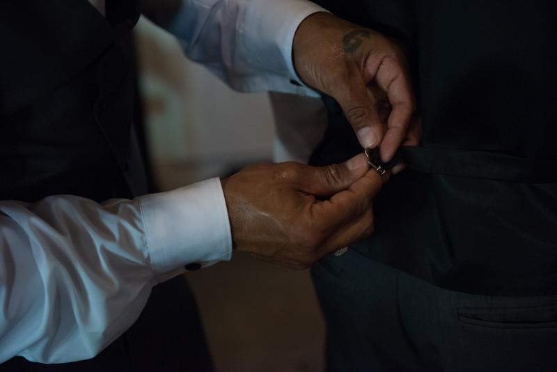 Billings - Jacobs Wedding Photography-12.jpg