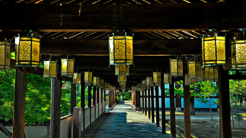 Uji - Mampuku-ji Temple-25.jpg