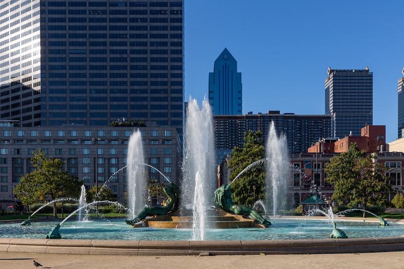 Philly-7041.jpg