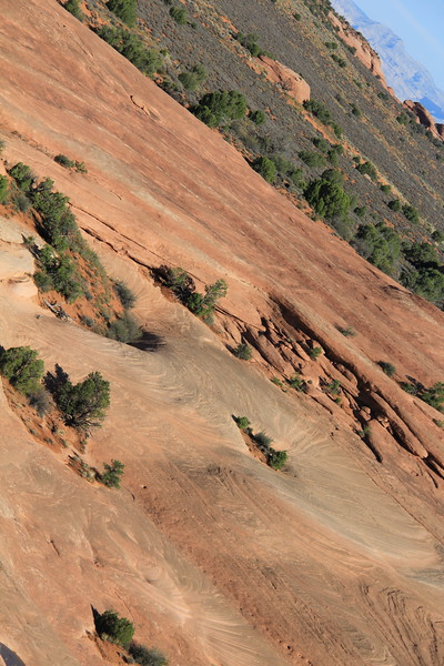 20180716-044 - Arches NP - Along Delicate Arch Trail.JPG