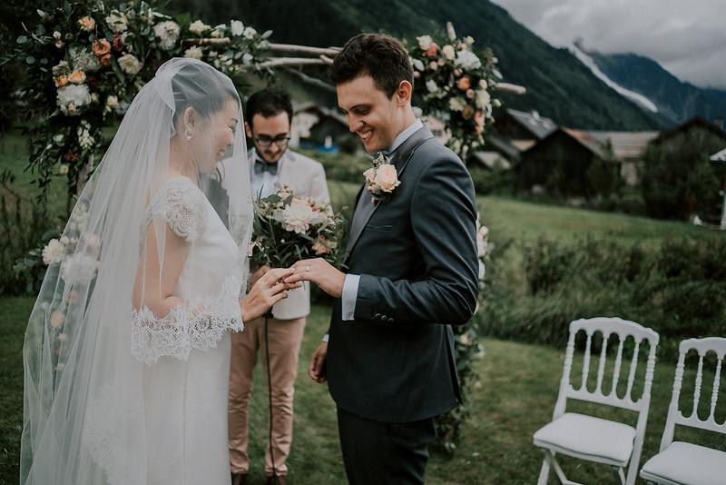 Tu-Nguyen-Destination-Wedding-Photographer-Chamonix-French-Alps-Paul-Hua-Yu-270.jpg