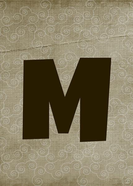 m design 2.jpg