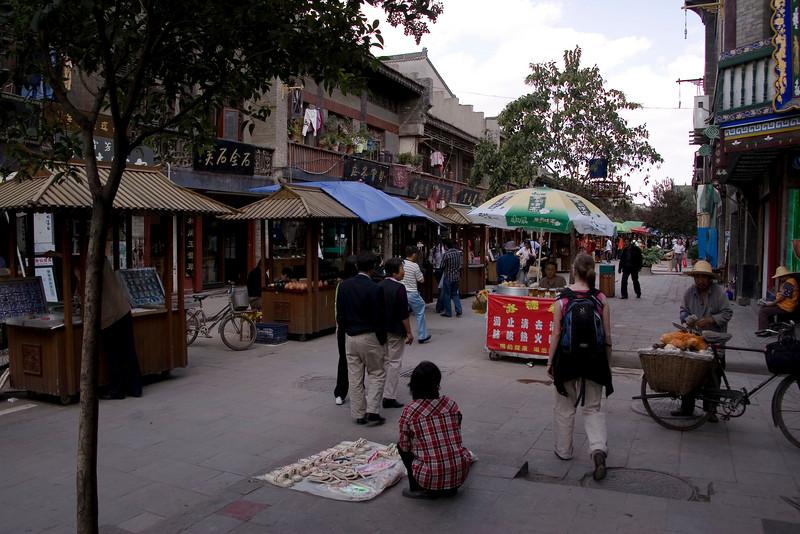 66 - Tourist gade.jpg
