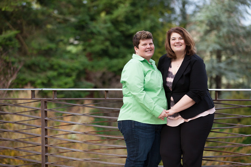 ALoraePhotography_Marla+Bonnie_Engagement_20151229_027.jpg