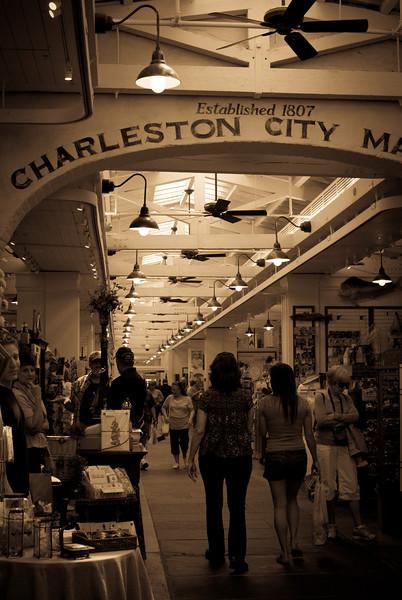 Charleston 201304 (76).jpg