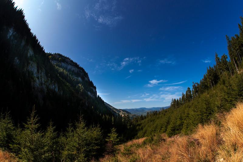 Cascada Cailor (24).jpg