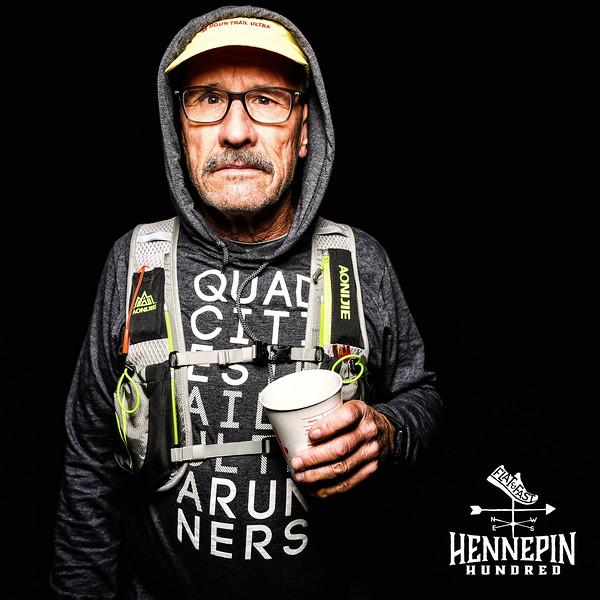 Hennepin-2019--2.jpg