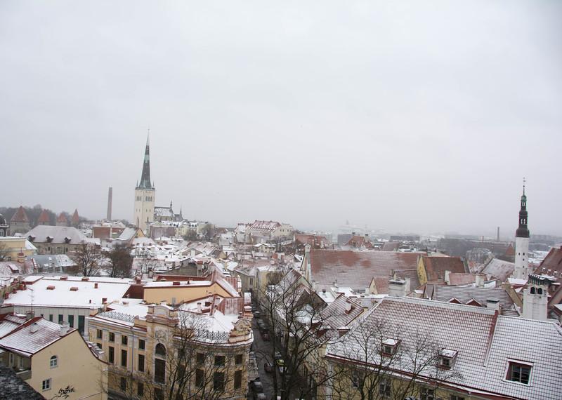 Tallinn77.jpg