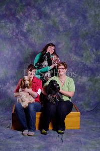 All Dog Shows & Events