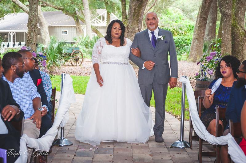 Shepard Wedding Photos-383.JPG