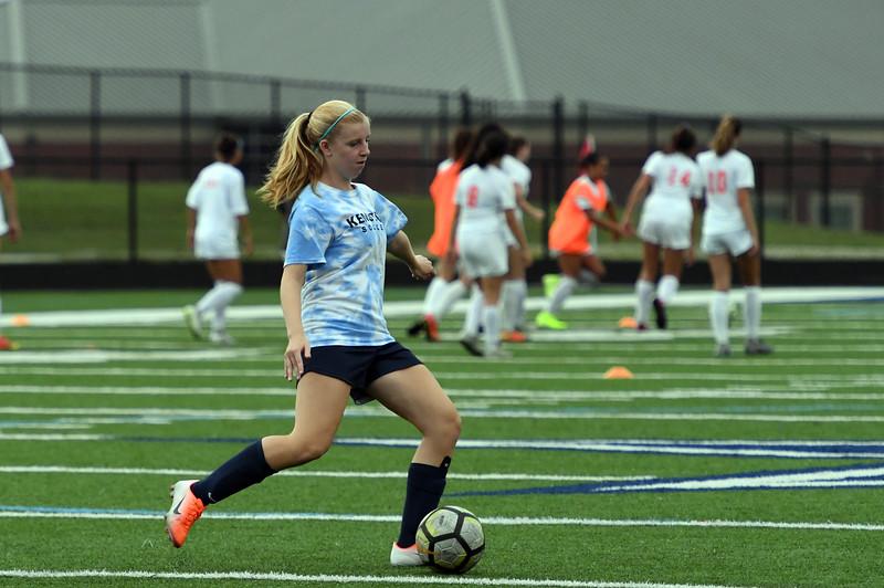 girls_soccer_2218.jpg