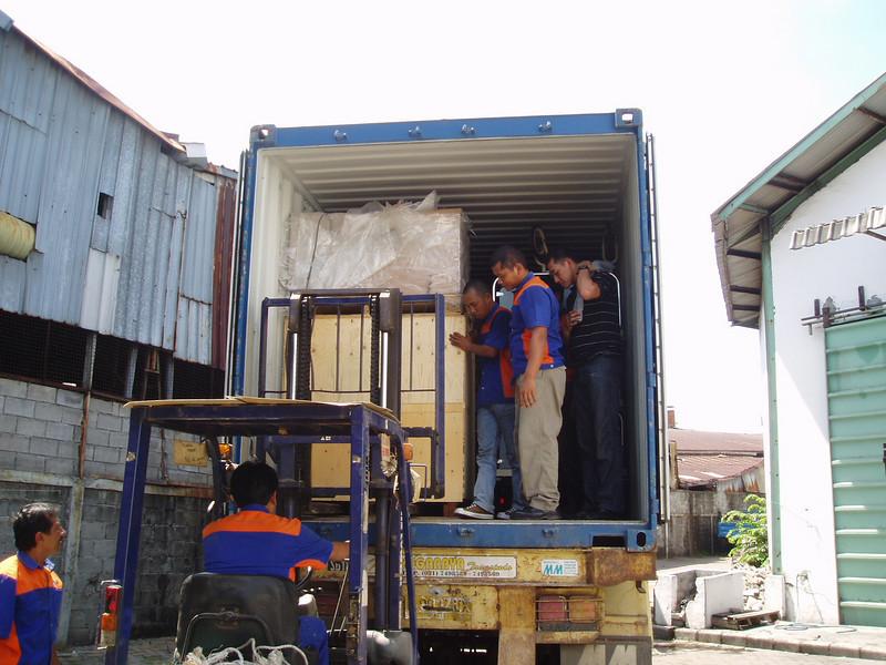 Otto Kuijk Zkhs vervoer en aankomst container (39).jpg