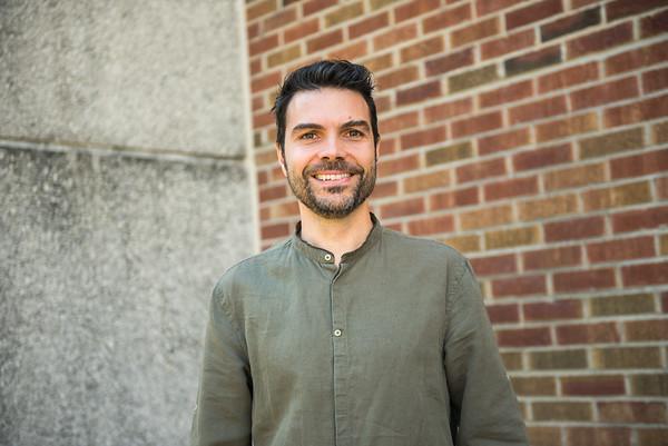 Hugo Gante, 2019