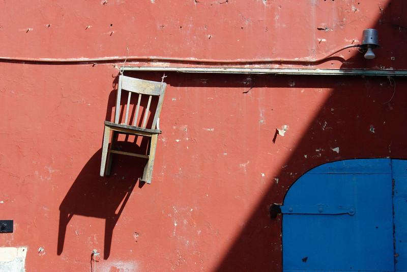BLY Cruise 2012-445.jpg