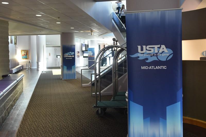 2015 USTA Mid-Atlantic Annual Meeting (5).JPG