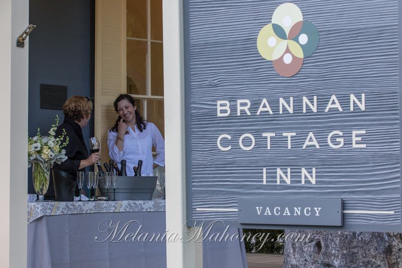 BrannanCottageInn-250.jpg