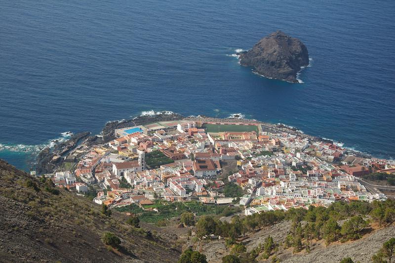 120825 0025 - Spain.jpg