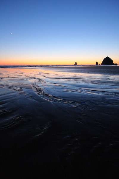 Cannon_Beach_2011_29.JPG