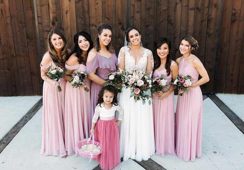 Alexandria Vail Photography Wedding Taera + Kevin 453.jpg