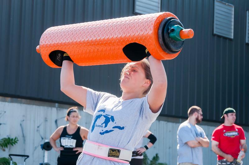 TPS Strongman 2014_ERF0660.jpg