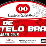 PressXL News Rali Castelo Branco 2015