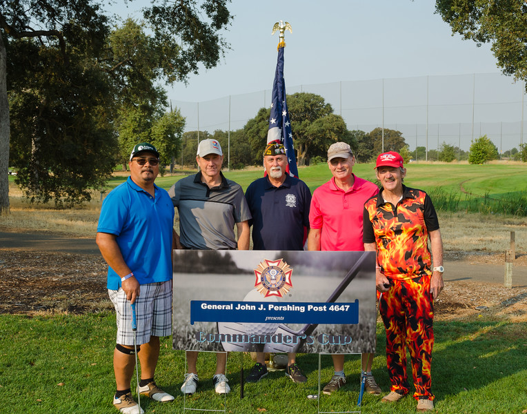 2018 VFW Post 4647 Commanders Cup Golf Tournament at Cherry Island Golf Course photos by Chrysti Tovani-48.jpg