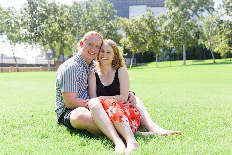 Daria_Ratliff_Photography_Traci_and_Zach_Engagement_Houston_TX_096.JPG