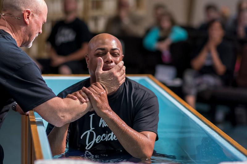 Baptism April 8 2018-102.jpg