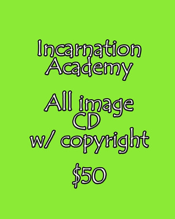 Buy All image Cd here