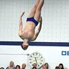 0714 GHHSboysSwim15