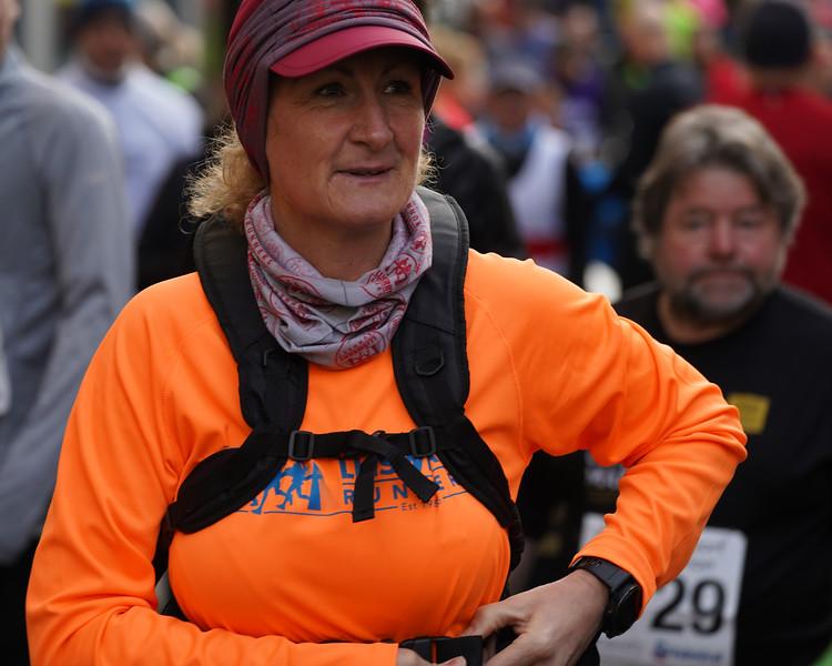 2020 03 01 - Newport Half Marathon 001 (8).JPG