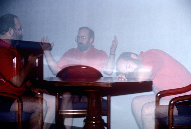 1989-02 John Self Portrait-3.jpg