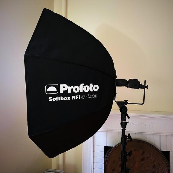 RGP2019-Profoto 3 Foot Octa Images-Final JPG-PS-004.jpg