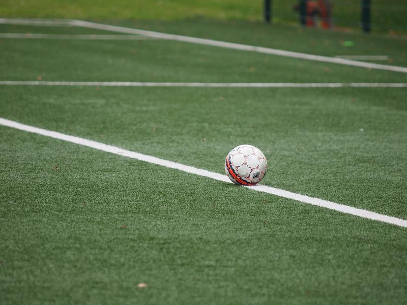 Pressen mod DBU fodbold. Photo- Martin Bager (79 of 243).JPG