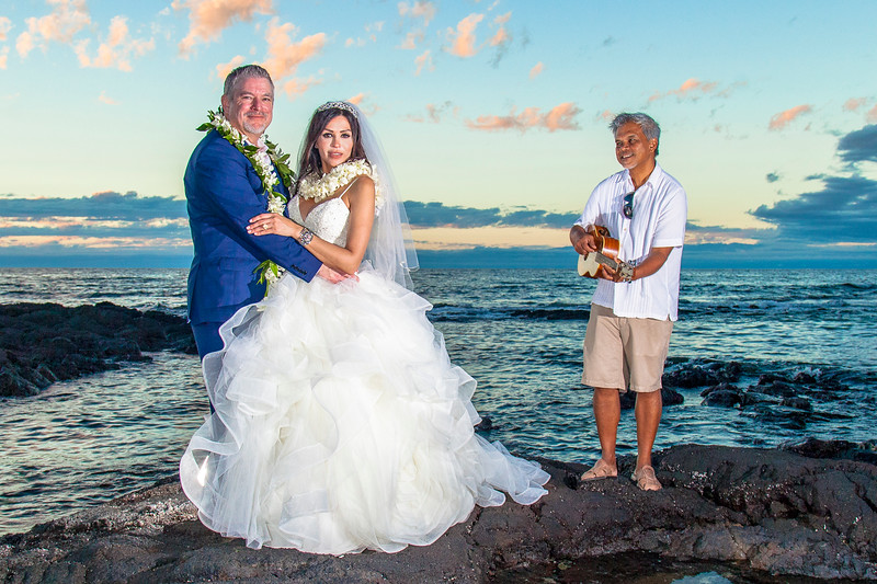 Kona wedding photos-0415.jpg