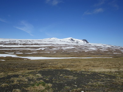 Penn Alumni Travel: Iceland 2015
