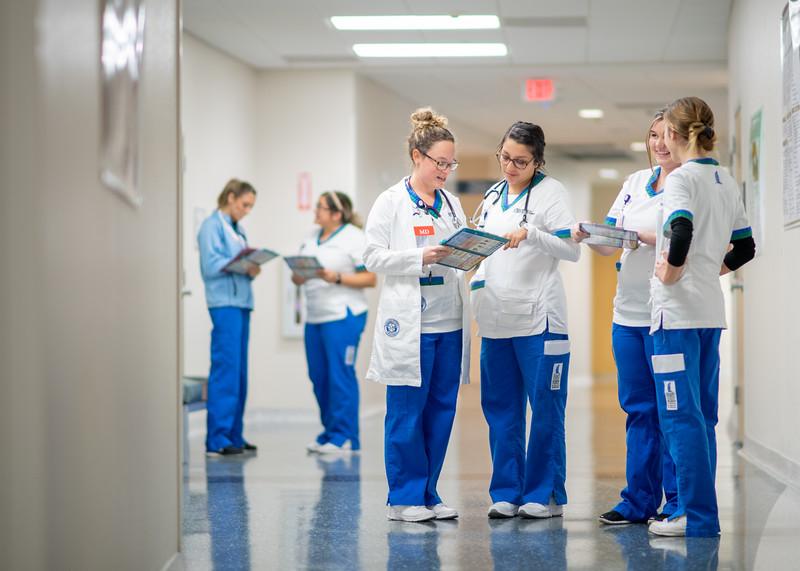 2018_1018-Nursing-6979.jpg