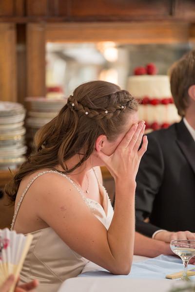 A&D Wedding Reception Pt.1-186.jpg