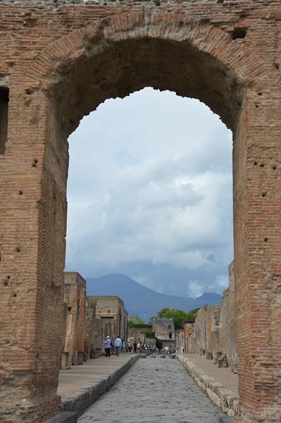 2019-09-26_Pompei_and_Vesuvius_0824.JPG