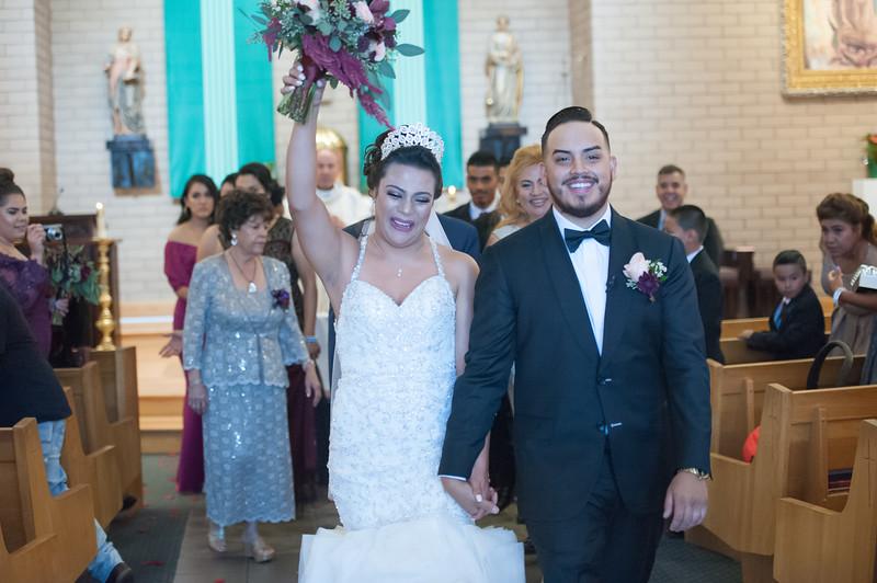 Valeria + Angel wedding -197.jpg