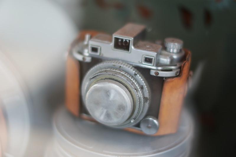 20190708-113244.96.Canon EOS-1D X.F43Q4202.jpg