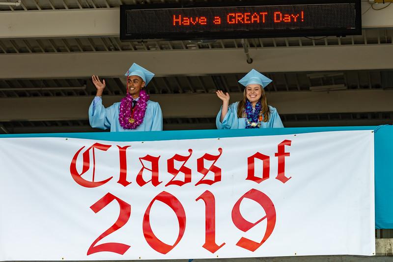 Hillsdale Graduation 2019-10211.jpg