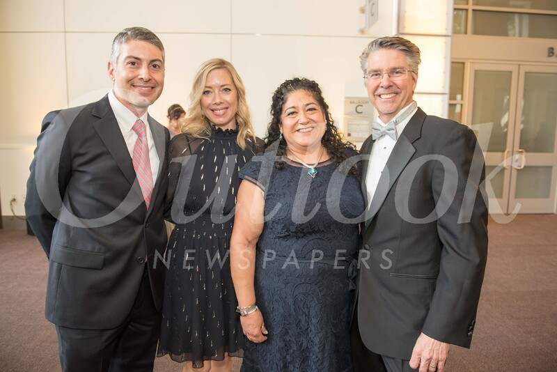 6 Dr. Bill and Kathleen Khoury with Alena and CEO Kevin Roberts -1-1.jpg
