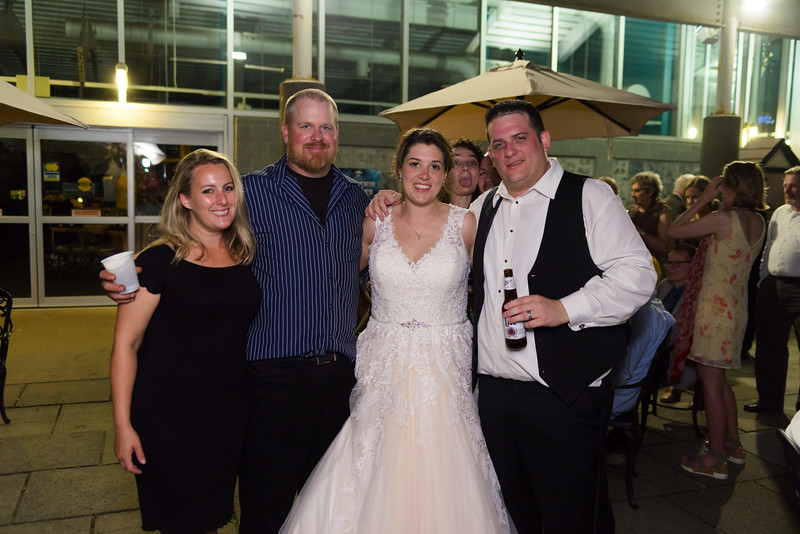2172-Trybus-Wedding.jpg